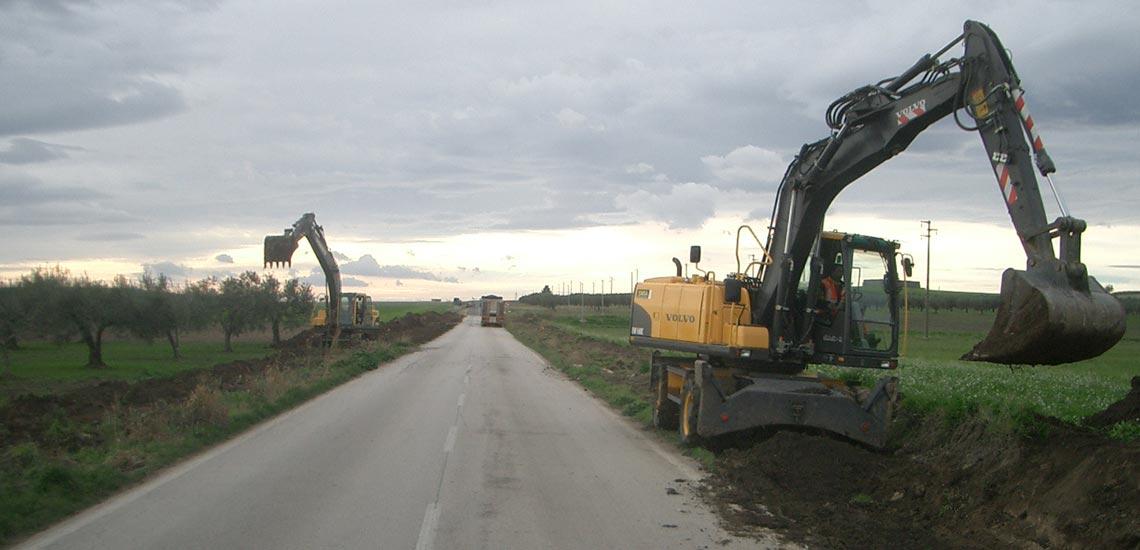 Provincial Road 109